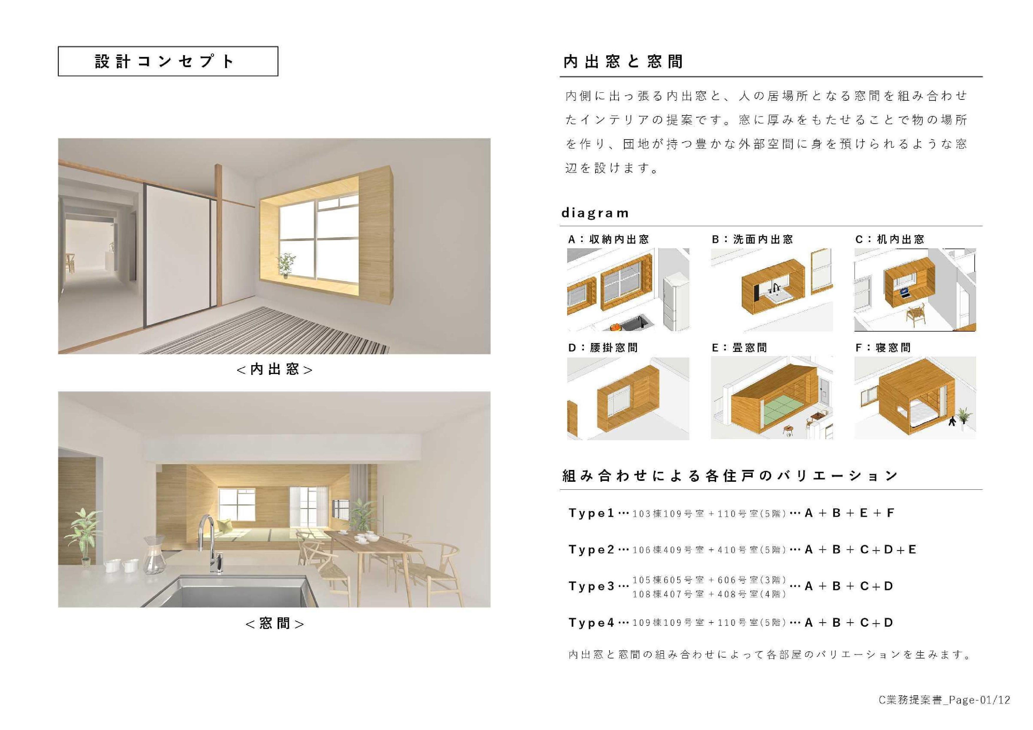 PowerPoint プレゼンテーション-001